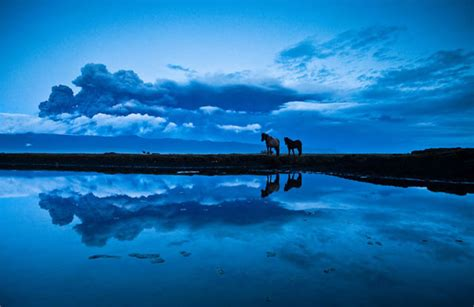 California 2 In1 un mundo en paz paisajes naturales de islandia