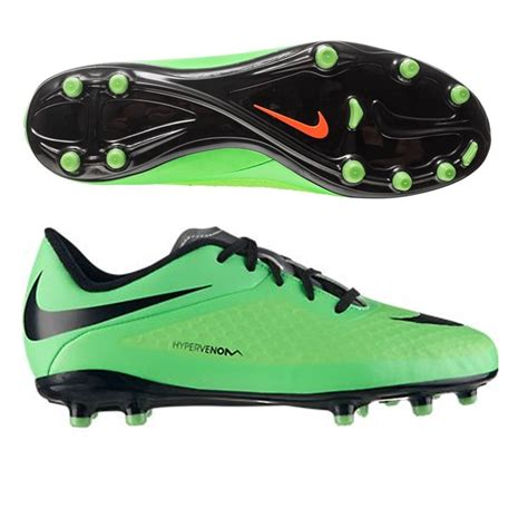 pony football shoes youth soccer cleats nike hypervenom phelon youth soccer
