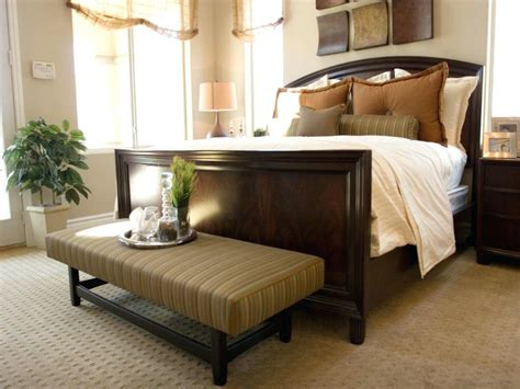 Master Bedroom Furniture Ideas Enzobrera Com Master Bedroom Furniture Design