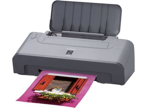 reset printer canon pixma ip1700 waste ink absorber reset on canon ip1700 fix your printer