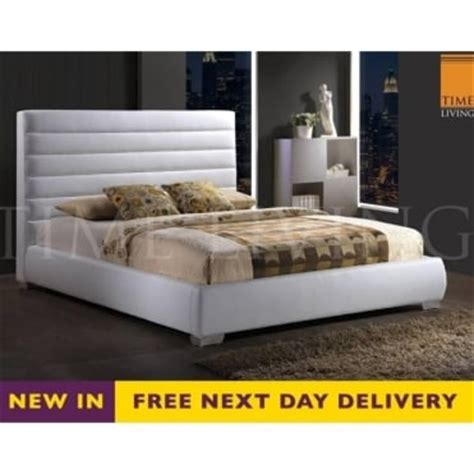cheap double headboard sale cheap small double beds 4ft wide sale now on bedsos