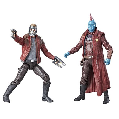 Original Hasbro Guardians Of Galaxy Vol 2 Lord Mix what is it with this week and creepy guardians of the galaxy vol 2 toys gizmodo australia