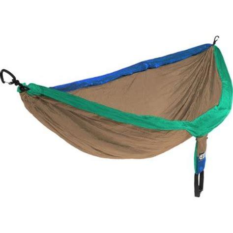 Rei Hammock eno atc doublenest hammock rei