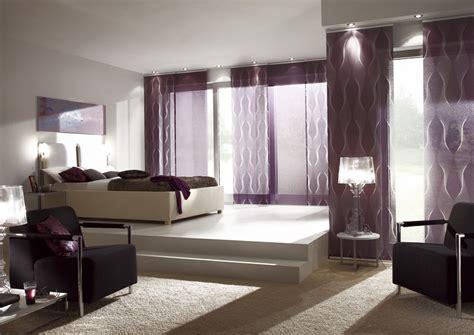 schlafzimmer luxus luxusschlafzimmer ingo dierich
