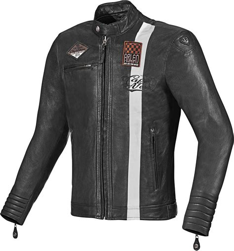 cheap motorcycle leathers arlen ness leathers motorcycles outdoor clothing for men