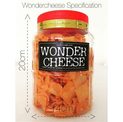Cheese Rm cheese cheese kami datang p mummy