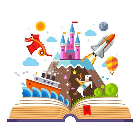 el libro la lectura y el progreso diez trucos para fomentar la lectura en los hijos siempre