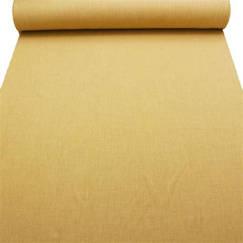 upholstery padding material linen look designer soft plain curtain cushion sofa