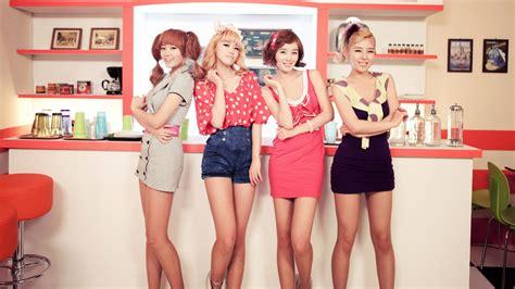 secret will secret profile kpop