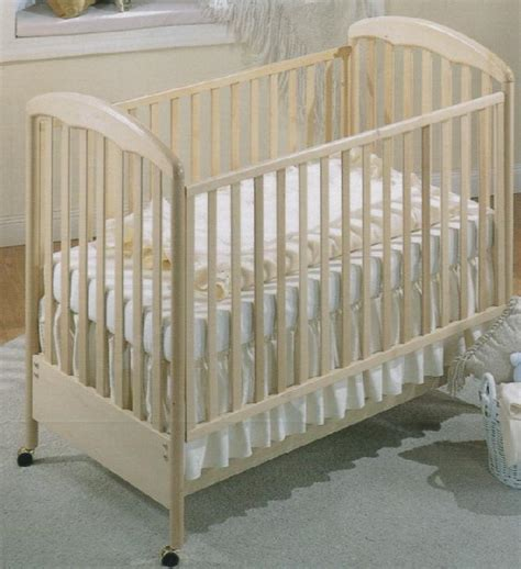 Baby Crib Screws Missing Baby Crib Screws Missing Best Screws For Baby Crib