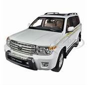 Browse All Toyota Models Diecast Scale Model Cars