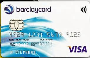 barclaycard bank barclaycard transfers 700 000 customers to cashback deal
