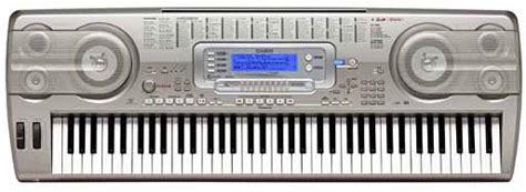 Keyboard Casio Lk 300tv casio lk 300tv moselektrika