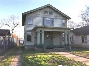 homes for in waco waco reo homes foreclosures in waco search