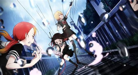 horror anime bd batch sub indonesia