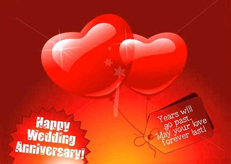 Wedding Anniversary Wishes Letter by 161 Happy Wedding Marriage Anniversary Image Wallpapers