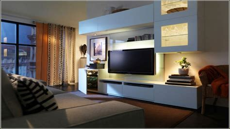 ikea wall cabinets living room chandelier ideas for dining room ikea kitchen cabinets