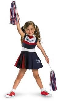 kid cheerleader halloween costumes superstar spirit cheerleader costume girls costumes