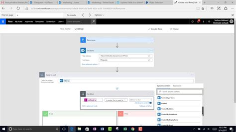 the workflow could not update the item update sharepoint task list items when overdue using