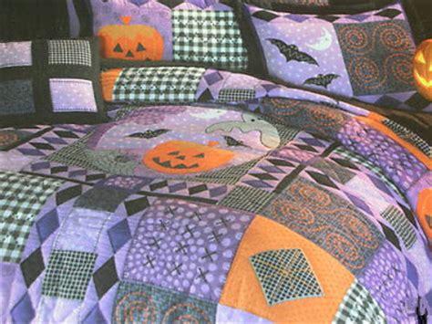 halloween bed sheets purecomfortlinens com blog october 2010