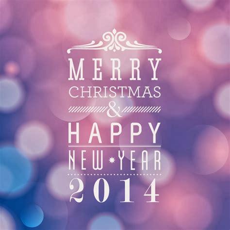 Kartu Ucapan Natal Tahun Baru Ulang Tahun Gift Card 3d Murah kata kata ucapan selamat natal bahasa inggris 2014 locinta