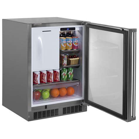 under fridge freezer refrigerator freezer