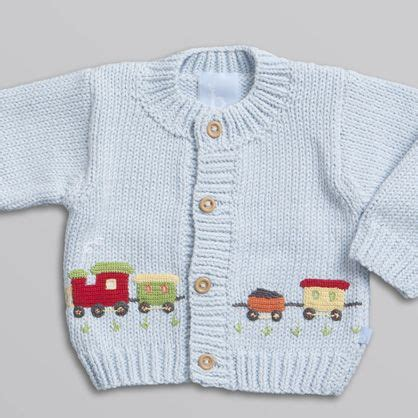 knit train sweater pattern sweaters applique train sweater knits for babies