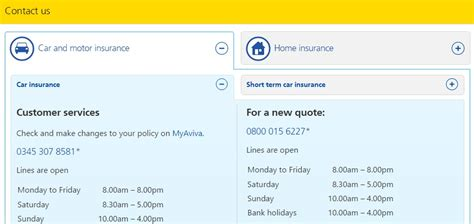 aviva house insurance ireland aviva house insurance contact number 28 images house insurance quotes ireland