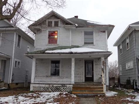 marion houses for sale 543 park blvd marion ohio 43302 bank foreclosure info foreclosure homes free