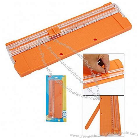 Best Paper Trimmer For Card - best paper trimmer for scrapbooking card 28 images 17