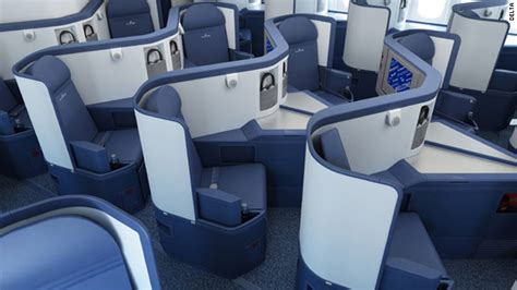 airlines with beds the scoop on business class seats cnn com