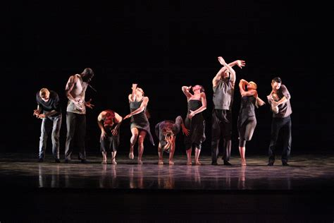 10 types of ladiess dance that are great for all what jazz contributors to giordano s new program