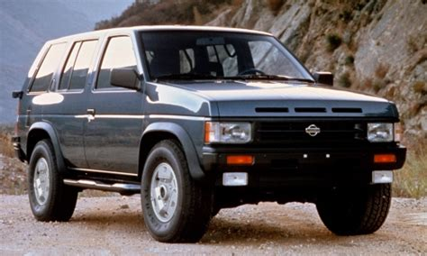 1986 nissan pathfinder nissan pathfinder for sale us classifieds craigslist