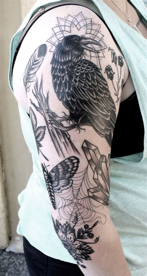 golden age tattoo 847 best images about ink and illustrations on
