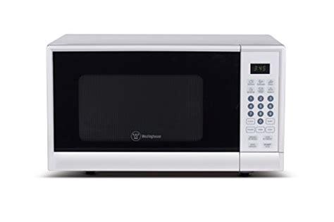 westinghouse wcm990w 900 watt counter top microwave oven westinghouse wcm990w 900 watt count end 5 17 2020 12 09 pm