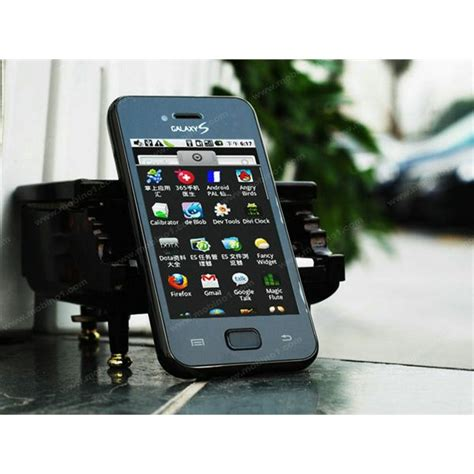 best dual sim android phones find the best dual sim android phone with this purchasing