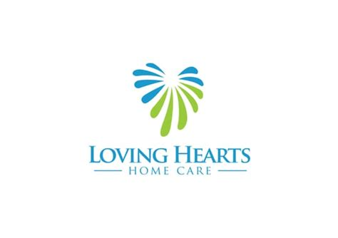 loving hearts home care home health care 4225 w ridge