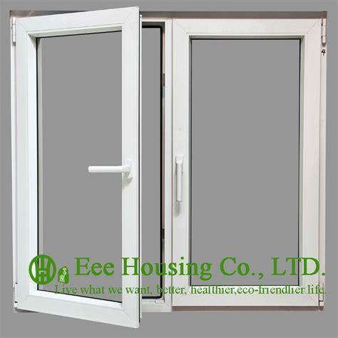awning windows prices compare prices on aluminium casement window online shopping buy low price aluminium casement