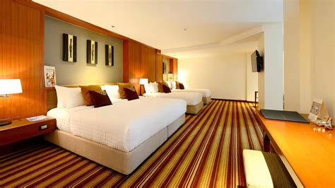 family room hotel deluxe family rooms amari don muang airport bangkok