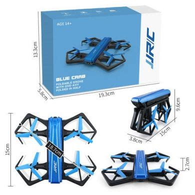 Drone Jjrc H43wh Termurah Se anthony s pete n planesdrone jjrc h43wh wifi fpv with 720p