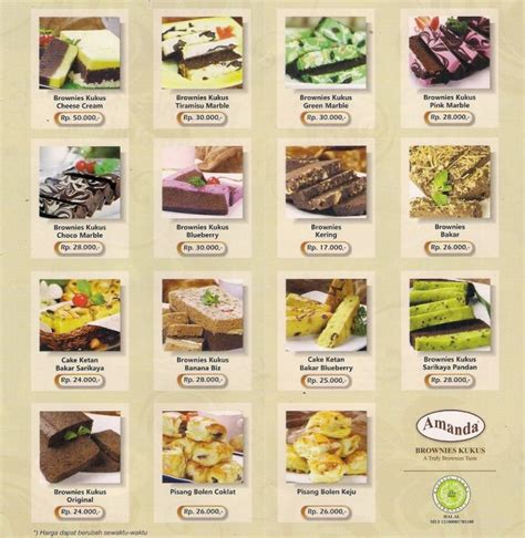 Pasta Gigi Nasa Makassar harga jual roti amanda purwokerto klinik mata kamandaka