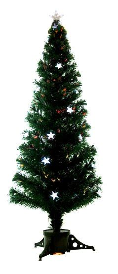 how to dismantle a christmas tree trees for sale