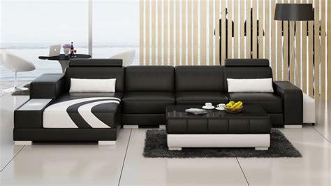 Contemporary Living Room Sofa Modern Living Room Leather Sofa Living Room Leather Recliner Sofa Italy Leather Recliner Sofa
