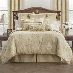 waterford bed linens waterford bedding sale 20 bed linens inspired by