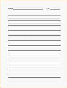 printable lined paper pdf lined paper template 13 jpg