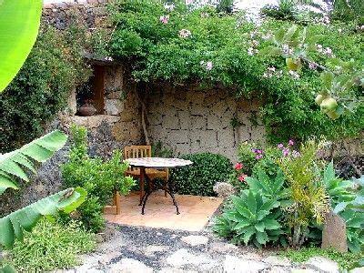 imagenes de jardines y patios imagenes de patios y jardines fotos presupuesto e imagenes