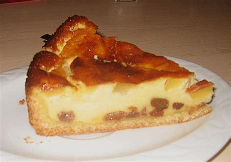 quark kuchen quark apfel kuchen mit teiggitter rezepte suchen