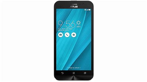 Hp Asus Zenfone 5 A 500 Kl asus zenfone go 5 0 lte zb500kl launched at rs 8 999