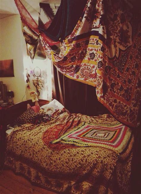 boho hippie bedroom ideas cozy bedroom tumblr google search room pinterest