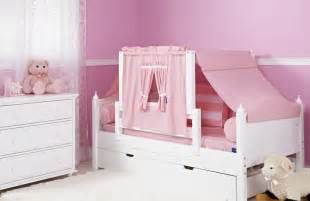 Princess Canopy Beds For Girls by Kids Beds Kids Bedroom Furniture Bunk Beds Amp Storage